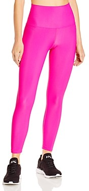 Beach Riot Ribbed Leggings - 100% Exclusive