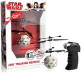 Star Wars Jedi Training Remote