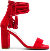 Jeffrey Campbell Formosa Heels
