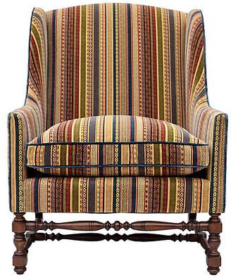 Astonishing Baker Furniture Shopstyle Machost Co Dining Chair Design Ideas Machostcouk