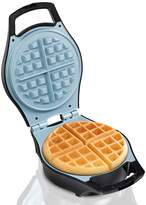 Hamilton Beach Belgium Waffle Maker