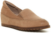 Naturalizer Harker Wedge Loafer