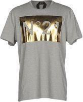 N°21 Ndegree 21 T-shirts