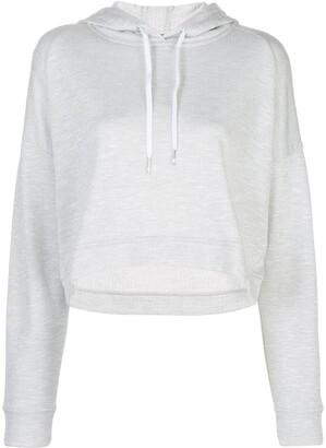 ALALA Volt hoodie