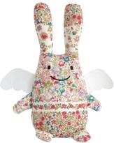 Trousselier Musical, Liberty Angel Bunny 18cm