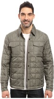 Timberland Thermofibre Shirt Jacket