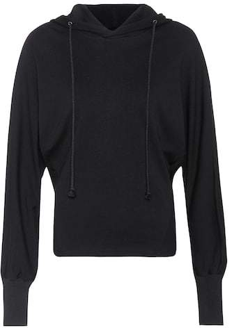 Y-3 Lux Trk hoodie
