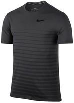 Nike Running T-Shirt