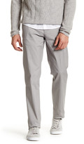 Lands' End Stretch Chino Pant