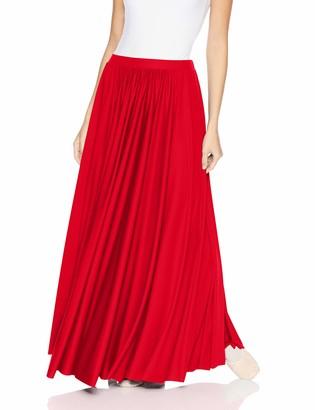 Clementine Praise & Liturgical Women's Plus Size CLP-BW-502XX-Skirt
