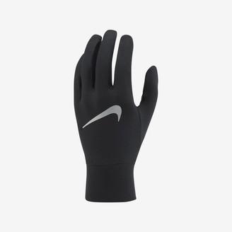 Nike Men's Running Gloves Accelerate
