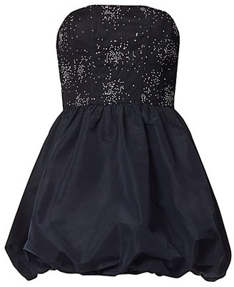Ramy Brook Liana Strapless Dress