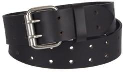 Dickies Sturdy Work Men's Belt