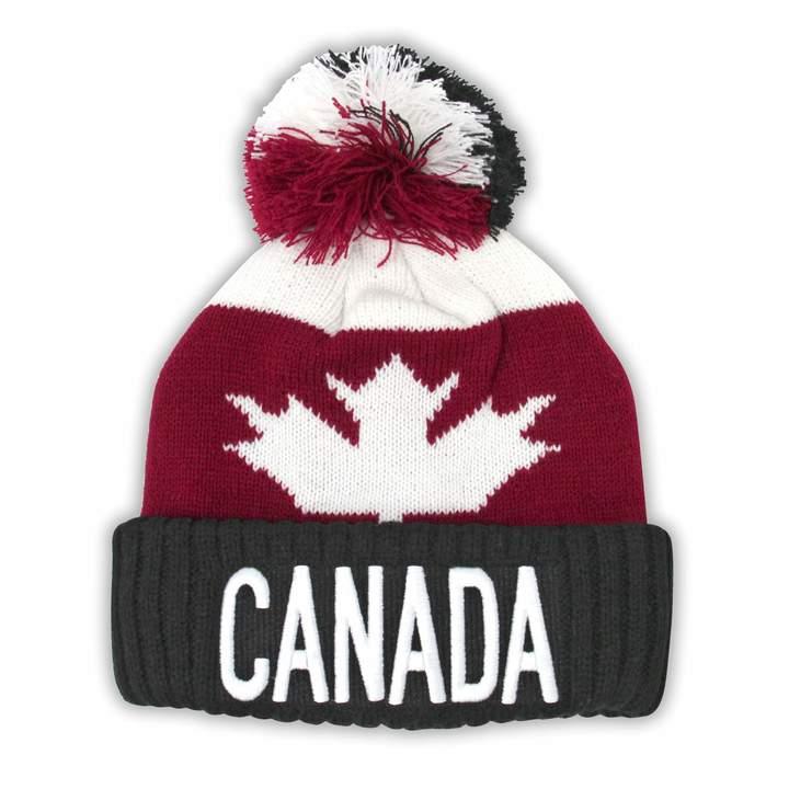 e13e64dc58f654 Sports Beanie - ShopStyle Canada