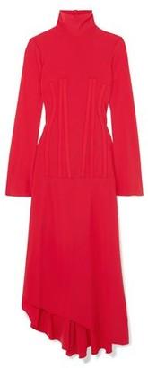 Ellery Long dress
