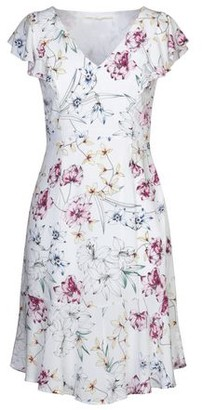 Gaudi' GAUDI Knee-length dress