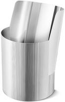 Georg Jensen Urkiola Vase - Stainless Steel - Large