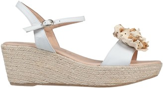 Andrea Morelli Sandals - Item 11821779GV