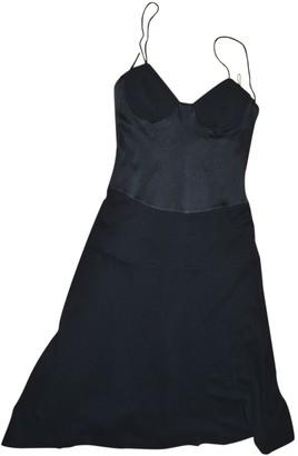 Strenesse Black Dress for Women