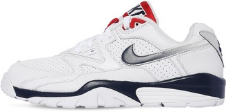 Nike Air Cross Trainer 3 Low Sneakers