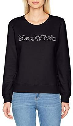 Marc O'Polo Women's 802412954115 Sweatshirt,M