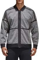adidas Z.N.E. Reversible Ventilated Jacket