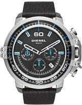 Diesel Men's Deadeye - DZ4408