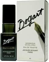Jacques Bogart for Men Eau De toilette Spray, 3-Ounce, Original Black Bottle