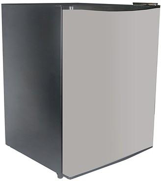 SPT 2.4 Cubic Foot Compact Refrigerator