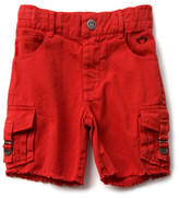 Appaman Cargo Short