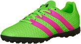 adidas Kids ACE 16.4 Turf Soccer Shoe