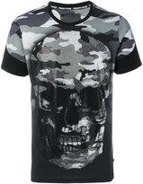 Philipp Plein Mimi T-shirt