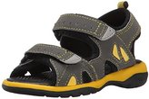 Umi Gallus Sandal (Toddler)