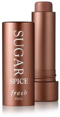 Fresh Sugar Spice Tinted Lip Treatment