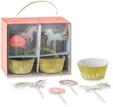 Williams-Sonoma Williams Sonoma Meri Meri Unicorn Cupcake Decorating Kit