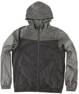 O'Neill Men's Capitola Jacket
