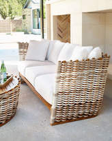 Palecek San Martin Outdoor Sofa