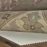 Bloomingdale's Rug Pad, 3' x 5'