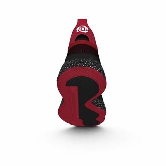 adidas D Rose 773 2020 Men's Sneaker
