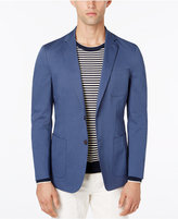 Michael Kors Men's Fallon Slim-Fit Sport Coat
