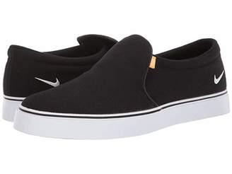 Nike Court Royale AC Slip-On