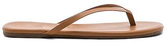 TKEES Foundations Matte Flip Flop