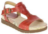 Caterpillar Women's Tiki Sandal