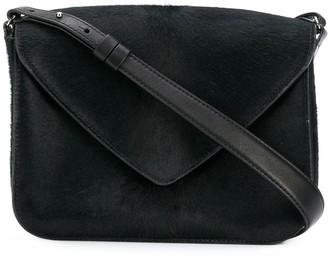 Holland & Holland Saddle Bag