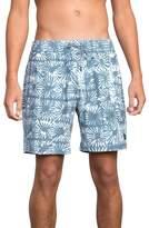 RVCA Duh Loris Board Shorts