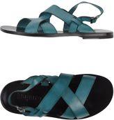 Raparo Sandals
