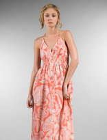 Christie Maxi Dress