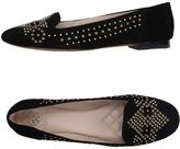 Vince Camuto Moccasins
