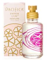 Pacifica French Lilac Eau de Parfum by 1oz Perfume)