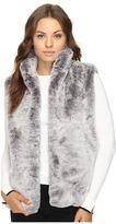 Brigitte Bailey Lulu Faux Fur Vest